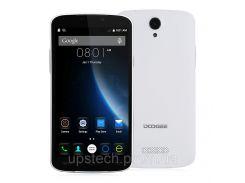Doogee X6S 1/8Gb White