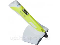 3D-ручка MYRIWELL RP-200B Желтая (HB-M200B-YELL-0)