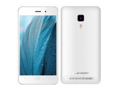 Leagoo Z6 mini 512Mb/4Gb White EU