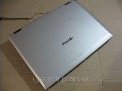 Ноутбук Samsung R40 Laptoop