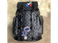Louis Vuitton Christopher PM LV League