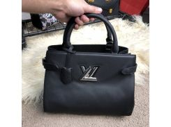 Louis Vuitton Twist Epi Noir