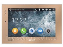Видеодомофон Bas-IP AQ-10 v3