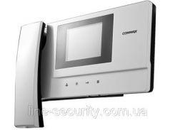 Видеомонитор Commax CDV-35A