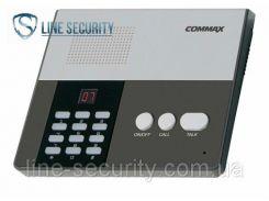 Переговорное устройство CM-810M