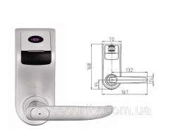 Замок Smartlock SL-6000 RF Card