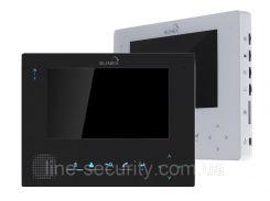 Видеодомофон с записью Slinex MS-07M