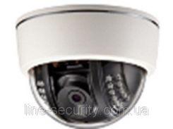 Камера видеонаблюдения с Wi-Fi Tesla P-300WiFi