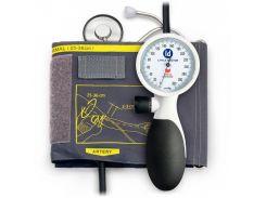 Механический тонометр Little Doctor LD-91