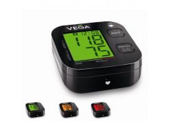Автоматический тонометр VEGA VA-310