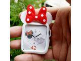 Цены на new cartoon watch watchbands s...