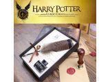 Цены на high quality harry potter feat...