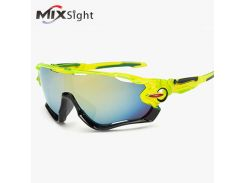 Cycling Eyewear UV400 Bike Protective Safety Welding Antifog Glasses Motorcycle Sunglasses Reflective Explosion-proof Goggle
