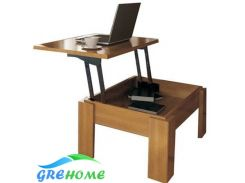 Up Top Coffee table mechanism Hardware Furniture Hinges usage for 30kg Table Lift and folding table hinges