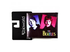 rock music fans's wallet rolling stone band megageth red hot chili pappers dollar price man purse