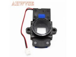 HD 4.0 MP IR CUT filter M12*0.5 lens mount double filter switcher for pinhole 3.7mm Lens Compact design for cctv camera