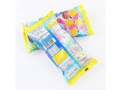 1bag DIY Kracie Popin Cook candy dough Toys.Kracie Pop Spun sugar cookin happy kitchen Japanese candy making kit ramen d10