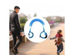 Children Leash For Newborns Leashes Baby Anti Child Lost Harness Safety Toddler Kids Wrist Link Child Strap kinder tuigje