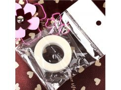 2 pcs Hot Sale Safe and Convenient Eyelash Protection Surgical Tape For Eyelash Extension Tool Eye Makeup Eyelid Tools