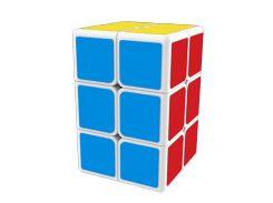 Mofangge 2x2x3 Magic Cube Smooth Creative Puzzle