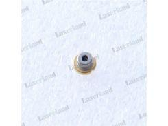 DIY/LAB 5.6mm TO18 980nm 100mw No pd Infrared IR Laser/Lazer Diode LD multi-mode