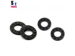 New flipper Ceramic ball bearing Quick opening tools  1 piece  4.58USD