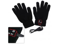 2018 New Bluetooth Gloves Touch Screen glove Mobile Headset Speaker for phone