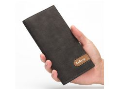 Carteira Masculina Brand Men Wallets Thin Crazy Horse Men Leather Wallet PU Leather Men Purse With Small Card Pocket