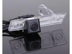CCD Car Reverse Camera for Chevrolet Chevy Cruze Epica Lova Aveo Captiva Lacetti Backup Parking Camera Free Shipping