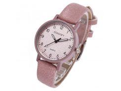 Women Watches Luxury Brand Ladies Watch Leather Analog Quartz Clock New Fashion Women's Watches zegarek damski