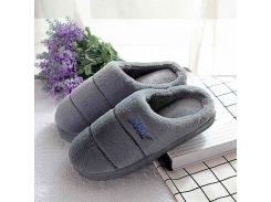 winter slippers men warm House Slippers zapatillas men shoes chaussons Warm Furry Slippers kapcie Zapatilla masculina flip flops