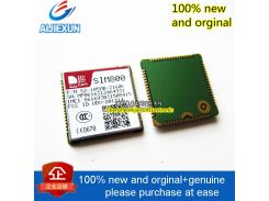 2pcs 100% new and orginal SIM800 Bluetooth version universal four frequency GSM GPRS module in stock