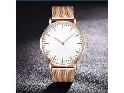 CTPOR new black rose gold No Logo relogio masculino Luxury Brand Analog Sports Wristwatch Quartz Business Watch Men Watches Male