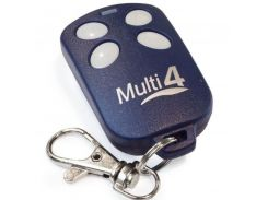 Multi-Frequency 4 Channel Remote Control Duplicator 868 433 315 310 303 390MHz top quality