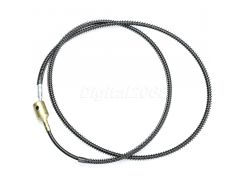 New Flexible Metal Inner Shaft Cable F/Flex Shaft For Foredom Flex Shaft Rotary Motor Tools