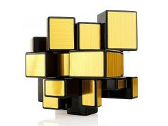 Mirror Cube Professional For Magico Cube 3x3x3  Magico Cubo ntistress Puzzle Toy Neo Cubo For Children Education Toy