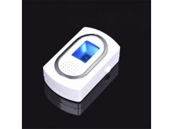 High Quality  LED Wireless Chime Door Bell Doorbell & Wireles Remote control 32 Tune Songs