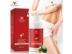 Super Shea Butter Moist Body Lotion Body Creams Moisturizing Skin Care Improve the skin Dry and Rough Whiteing Ant-Aging Cream