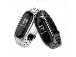 YIFALIAN Xiaomi Mi Band 2 Strap Wrist Band for Mi band 2 Metal Strap for Miband Mi Band 2 Strap Smart Bracelet