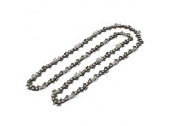 20 inch Chainsaw Chain Blade Wood Cutting Chainsaw Parts72Drive Links 325 058 Pitch Chainsaw Saw Mill Chain