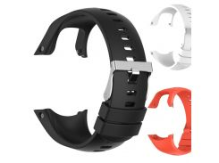 Sport Silicone Watch Strap Band For SUUNTO Spartan Trainer / Trainer Band 2018 New Replacement Wrist HR Sports Watch W/Tools