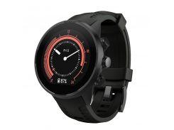 New Smart Watch Sports Silicone Wristband 22.5 CM For SUUNTO 9 Silicone Strap