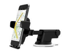 360-degree Car Windscreen Dashboard Holder Mount for GPS PDA Mobile