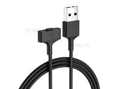 Кабель USB Для Зарядки Для Фиттинговых Ионных Смарт-карт