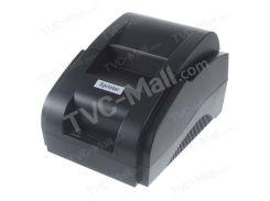 XPRINTER 58 Мм USB Термальный Принтер Для Печати Принт-принтеров XP-58IIH - Американская Вилка