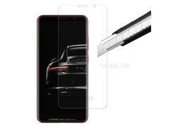 Защитная Пленка Для Защитного Экрана На 0,3 Мм Для Huawei Mate RS Porsche Design Arc Edge
