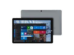 CHUWI Hi10 Air 10.1 Дюймовые Окна 10 Intel Cherry Trail-t3 Z8350 Четырехъядерный 4 + 64G Планшет - ЕС