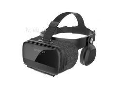 BOBOVR Z5 3D VR Очки Виртуальной Реальности 120 ° FOV Видеоролик Игры Гарнитура