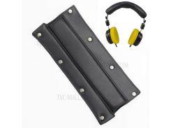 Подушка Для Подголовника Для Sennheiser HD545 HD565 / Наушники Senhaisel HD650 И Т. Д.