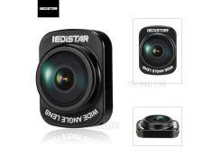 Магнитный Объектив Широкоугольного Объектива DX-20 Для Стабилизатора Карманной Камеры DJI OSMO